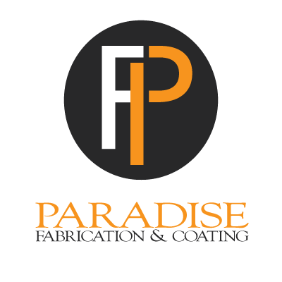 Paradise Fabrication & Coating